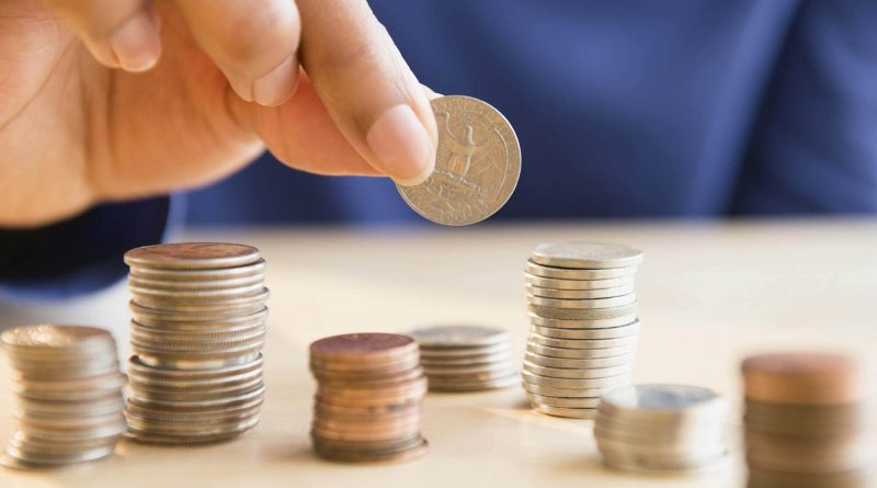 Start investing with little money investment option