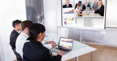 Learning Tech through the Virtual Classroom