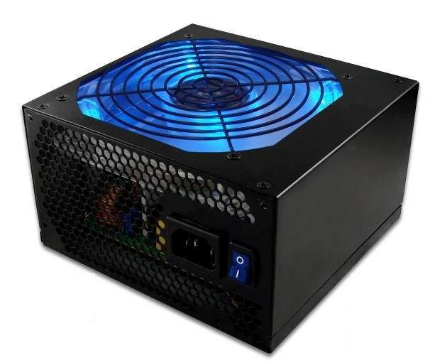 best power supply for PC gamers