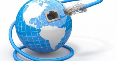 broadband access in canada