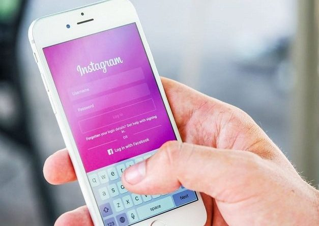 """Direct"" The Standalone App for Instagram Users for Private Messaging"