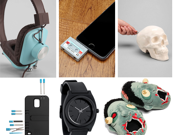 3 Gadgets Loved By Teenagers