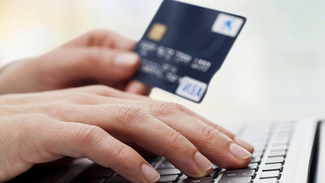 Analyzing the Best Credit Card Offers