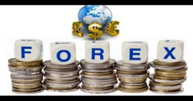Forex And You: How To Bypass Jargon And Understanding The Key Principals.