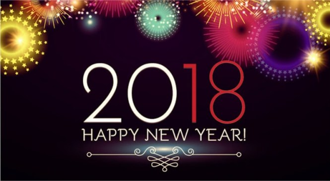 happy new year images for whatsapp dp profile wallpapers 2018 download