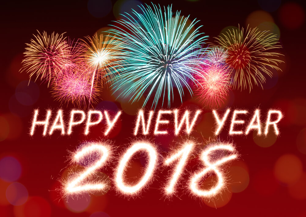 Download New Year Wallpapers  Hd Images