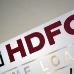 Hdfc Profits Up By 15%