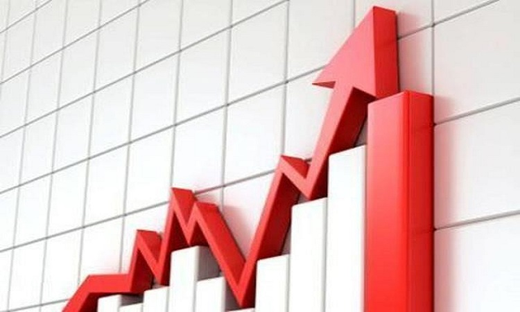 Nec Technologies India Anticipates 50% Business Growth