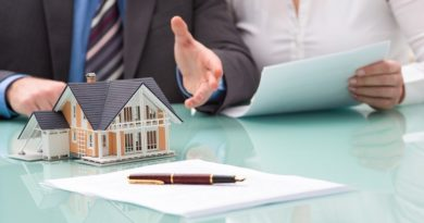Reduce the Burden of My Housing Loan