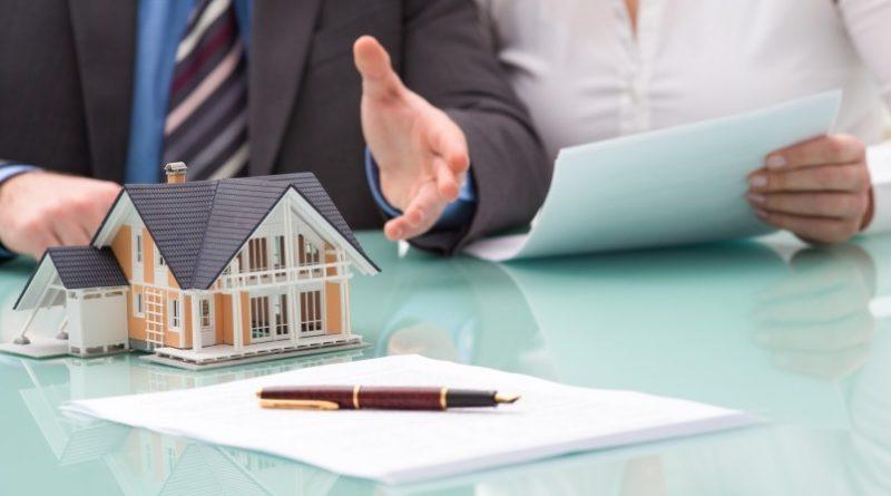 Reduce the Burden of My Housing Loan