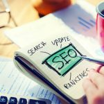 SEO Tips that Dominated 2017