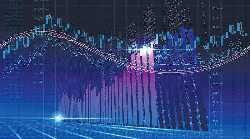 Safe While Trading Crypto
