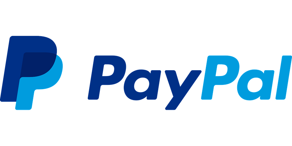 Steal PayPal's Throne