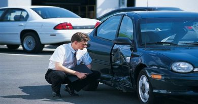 Three Potential Technical Issues When Buying A Used Car