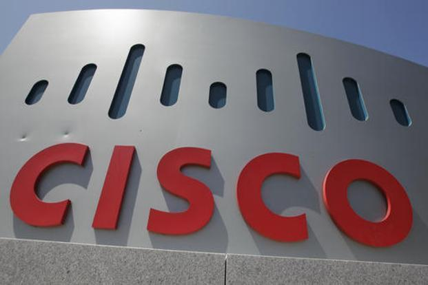 Cisco Aims Acquirements For Real-Time Cyber Security Intelligence Data
