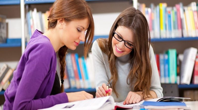 Advices On How To Choose A Reliable Homework Help Service