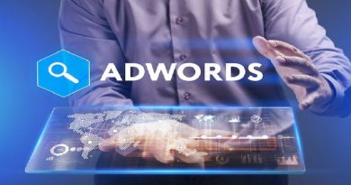 B2b Google Adwords Campaigns
