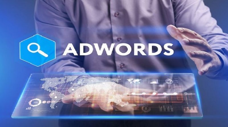 B2b Google Adwords Campaigns