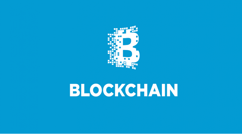 Blockchain PR Tactics For Today's Business Person
