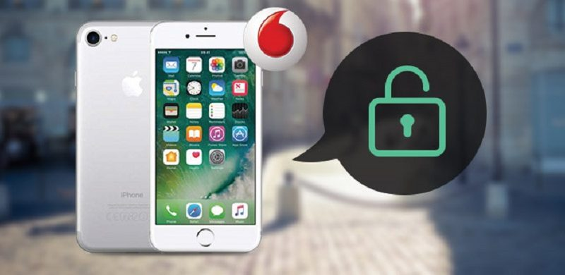 Easy Ways To Unlock An Iphone