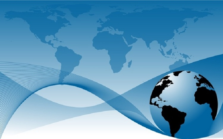 Factors To Consider Before Expanding Your Business Globally