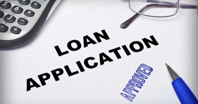 Get Instant Loans, Fast, Safe And Secure