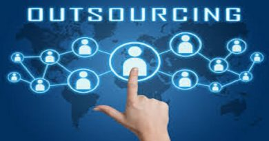 How To Begin Outsourcing For Small Businesses
