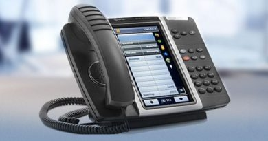 How To Choose Your Office Phone System