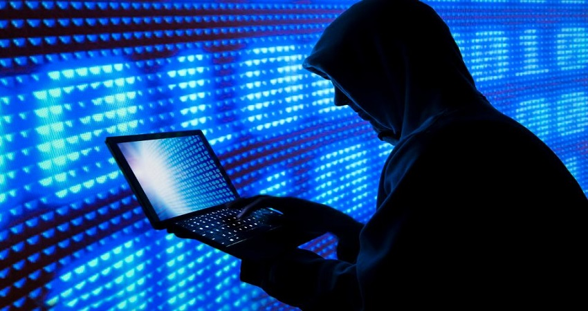 How To Minimize The Risk Of Cyber Attacks