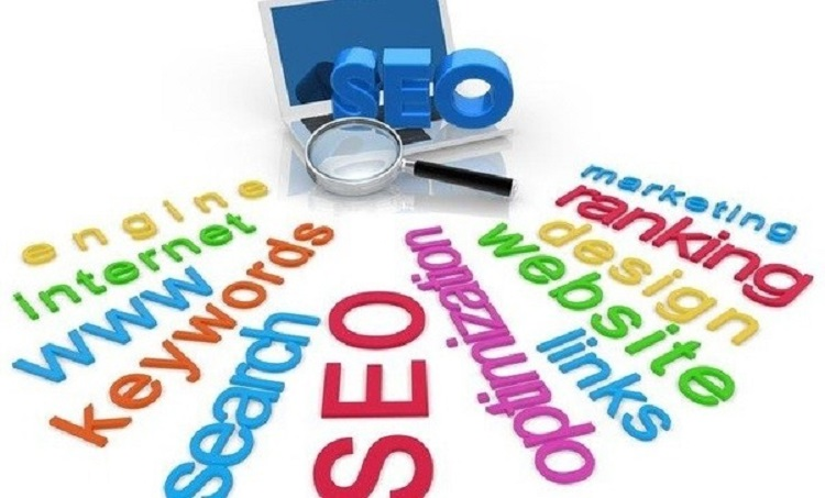 Is Your Brand SEO Ready? Help Your Business Climb The Ladder Of Success With Appropriate Strategies!