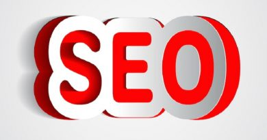 SEO Hacks To Improve Your Website Development