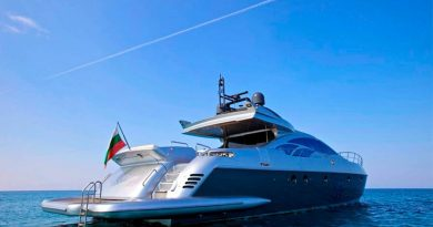 Seven Reasons To Flag Your Yacht In Malta