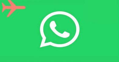 Simple Reasons Why Whatsapp Is Top Messaging App