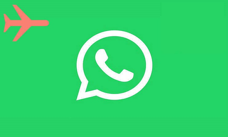 Simple Reasons Why Whatsapp Is Top Messaging App