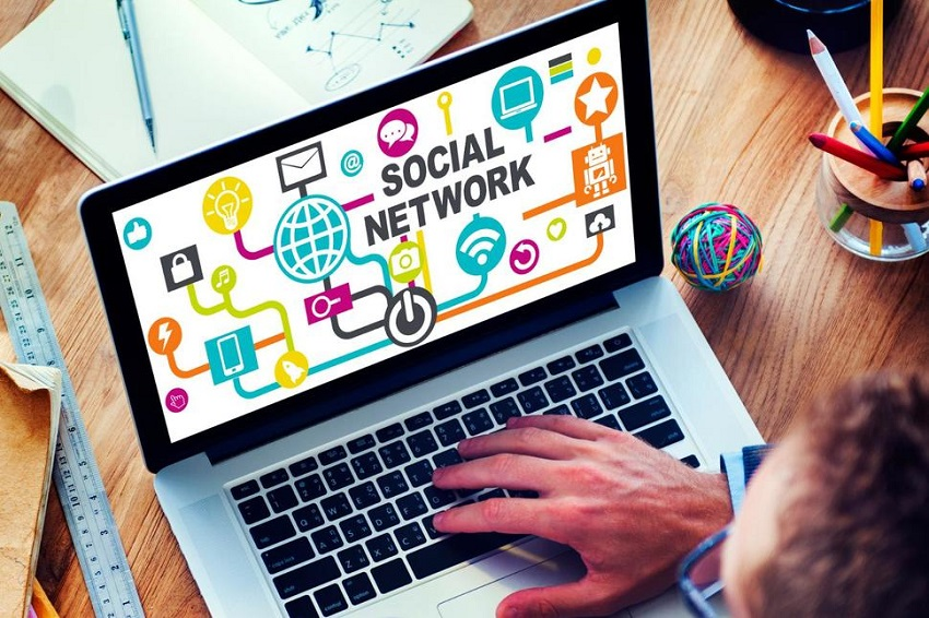 Tips For Improving Your Social Media Campaigns