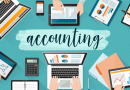 What Accounting Software Is Right For Your Business