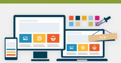 5 Reasons To Get Your Website Redesigned Professionally