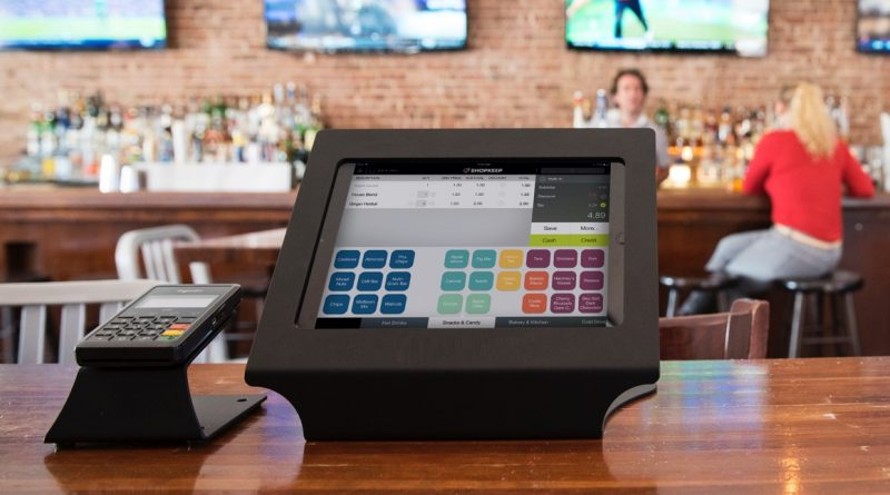 7 Features Every All-In-One Pos System Must Have