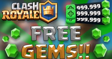 A New Clash Royale Hack Online to Generate Free Gems, Gold and Cards