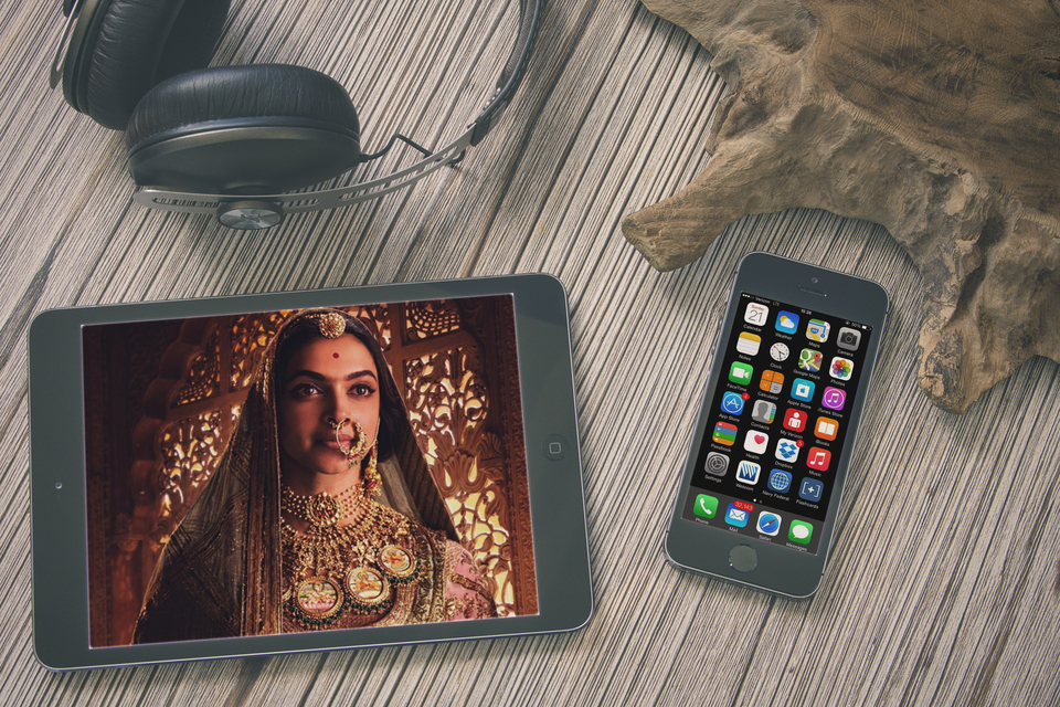 Apps To Download Hindi Movies To Watch Offline