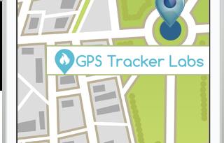 GPS-Phone-Tracker-online