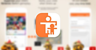 Parental Control App To Keep Your Child Safe – Phonty App