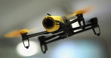 Mini Drone Flying Tips for Beginners