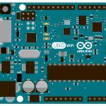Arduino Starter Kits