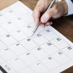 Benefits of Schedule Flexibility