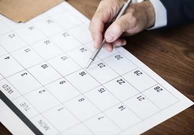 Top 5 Benefits of Schedule Flexibility