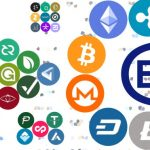 The Quickly Find and Compare Cryptocurrencies