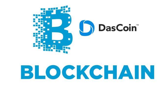 DasCoin blockchain