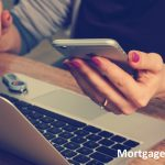 How to Use a Digital Mortgage Broker Fast and Easy Way