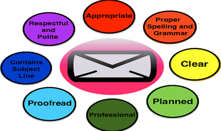 Email-Etiquette-How-To-Set-The-Right-Tone-In-Emails